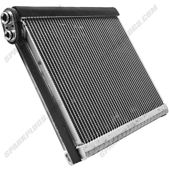 Picture of Denso 476-0084 Evaporator Core