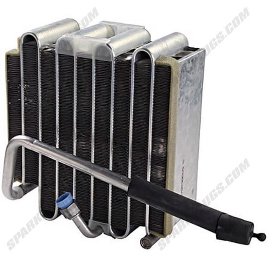 Picture of Denso 476-0085 Evaporator Core