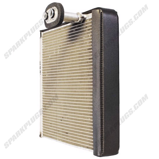 Picture of Denso 476-0087 Evaporator Core