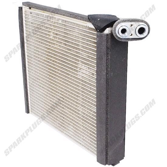 Picture of Denso 476-0088 Evaporator Core