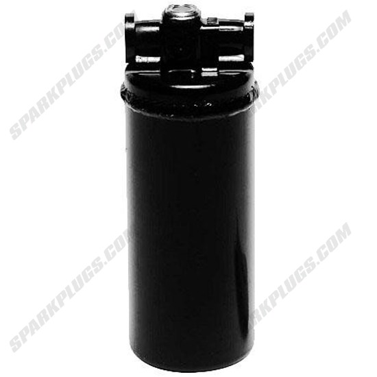 Picture of Denso 478-0100 Receiver Drier