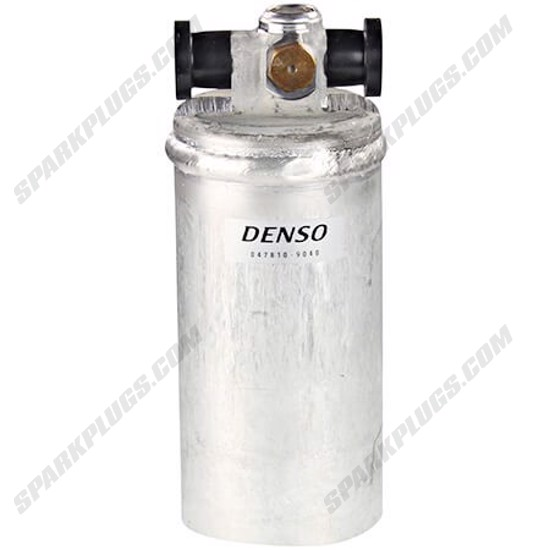 Picture of Denso 478-0101 Receiver Drier
