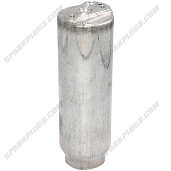 Picture of Denso 478-2004 Receiver Drier