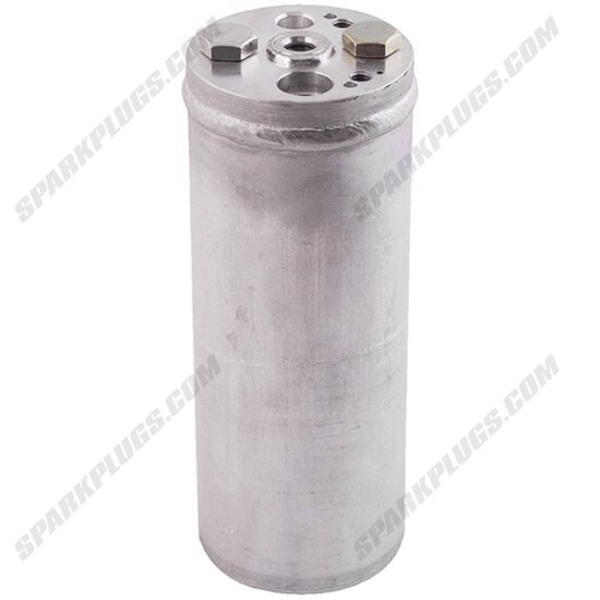 Picture of Denso 478-2007 Receiver Drier