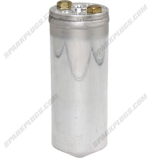 Picture of Denso 478-2008 Receiver Drier