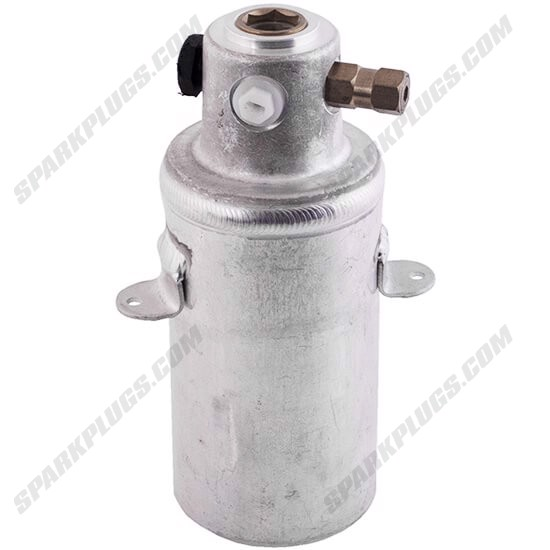 Picture of Denso 478-2010 Receiver Drier