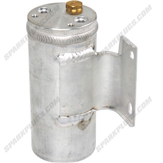 Picture of Denso 478-2018 Receiver Drier