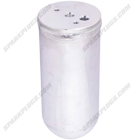 Picture of Denso 478-2024 Receiver Drier