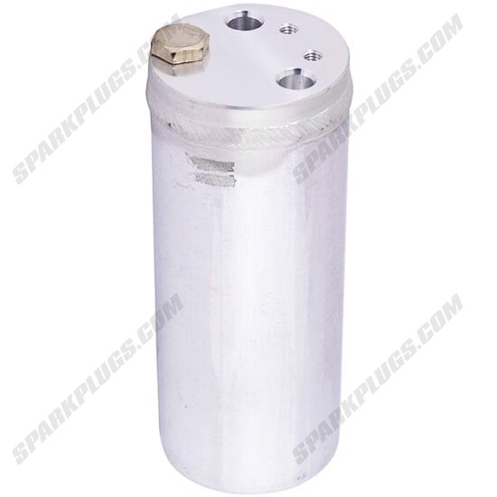 Picture of Denso 478-2035 Receiver Drier