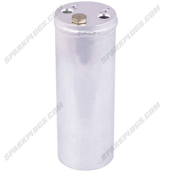 Picture of Denso 478-2048 Receiver Drier