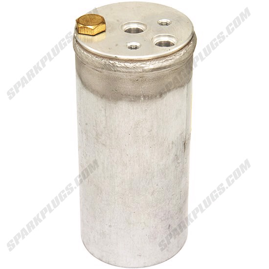 Picture of Denso 478-2051 Receiver Drier