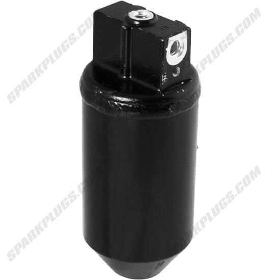 Picture of Denso 478-2068 Receiver Drier
