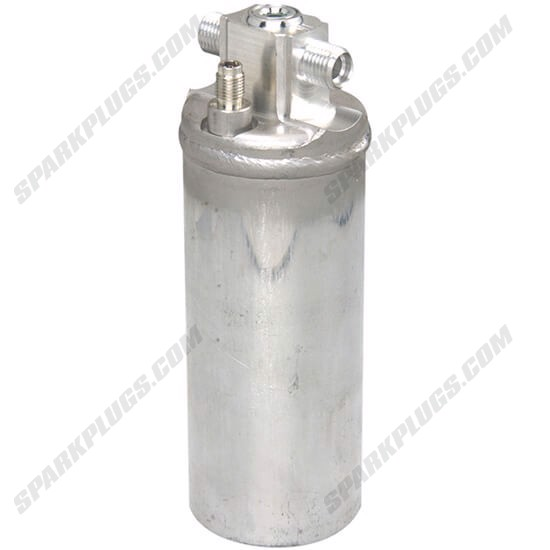 Picture of Denso 478-2091 Receiver Drier