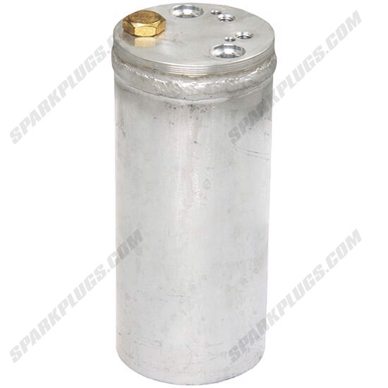 Picture of Denso 478-2093 Receiver Drier