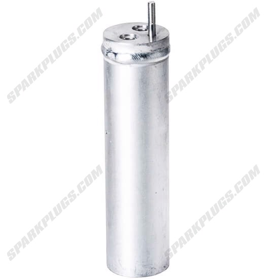 Picture of Denso 478-2100 Receiver Drier