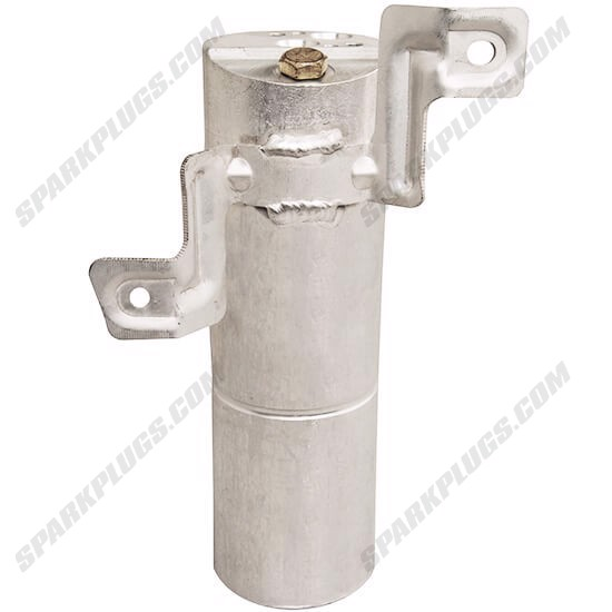 Picture of Denso 478-2103 Receiver Drier