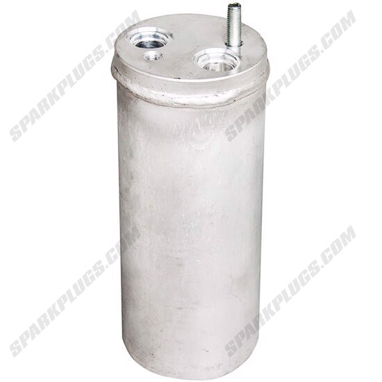 Picture of Denso 478-2108 Receiver Drier