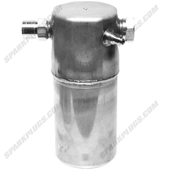 Picture of Denso 478-3015 Receiver Drier Accumulator