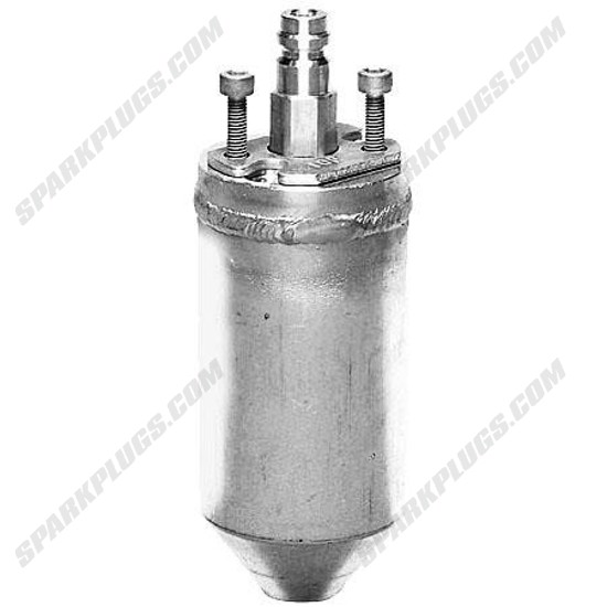 Picture of Denso 478-6515 Receiver Drier