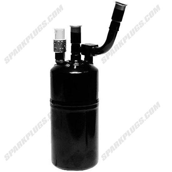 Picture of Denso 478-8500 Receiver Drier Accumulator