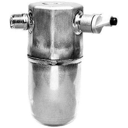 Picture of Denso 478-9505 Receiver Drier Accumulator