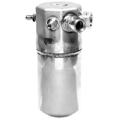 Picture of Denso 478-9517 Receiver Drier Accumulator