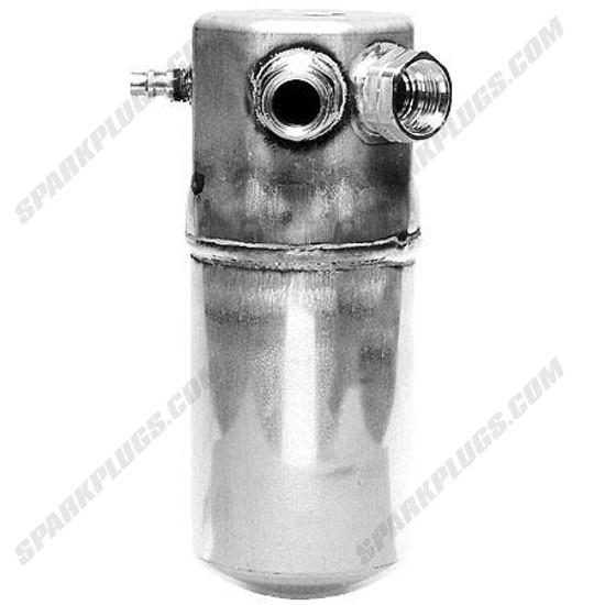Picture of Denso 478-9524 Receiver Drier Accumulator