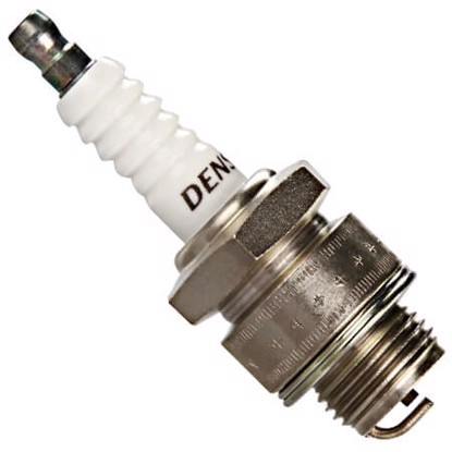 Picture of Denso 5002 M17 Nickel Spark Plug