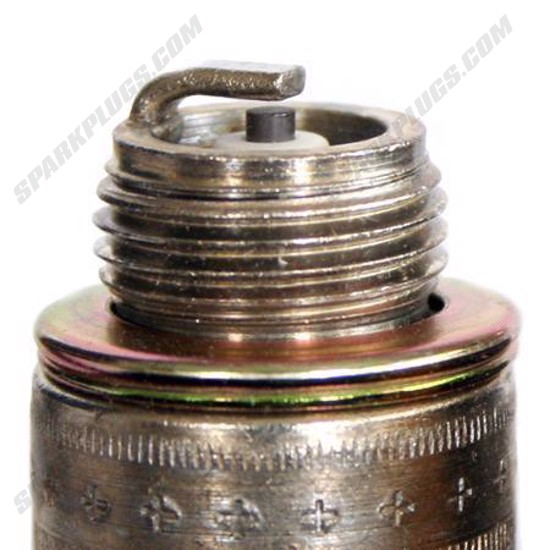 Picture of Denso 5004 M24S Nickel Spark Plug