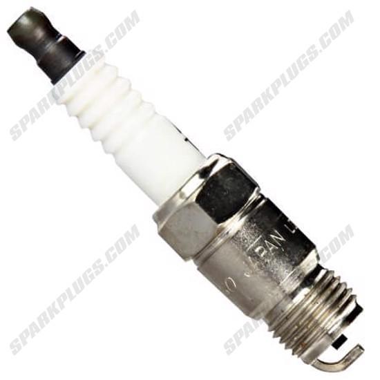 Picture of Denso 5030 T16R-U15 Nickel U-Groove Spark Plug