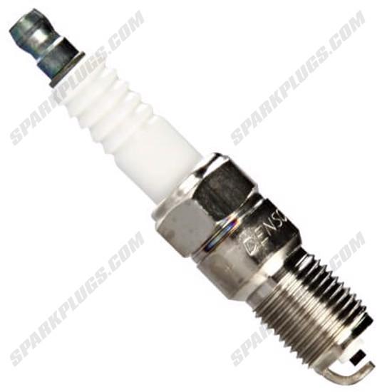 Picture of Denso 5040 T22EP-U Nickel U-Groove Spark Plug