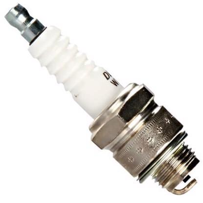 Picture of Denso 5044 W16S-U Nickel U-Groove Spark Plug