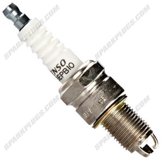 Picture of Denso 5064 W16EPB10 Multi-Ground Spark Plug