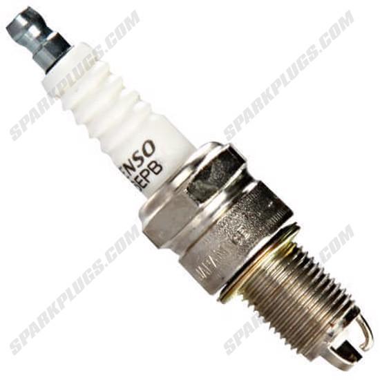 Picture of Denso 5066 W22EPB Multi-Ground Spark Plug
