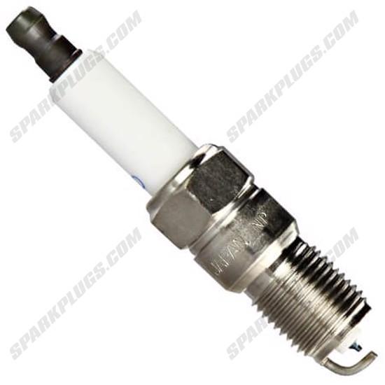 Picture of Denso 5091 PT16EPR10 Double Platinum Spark Plug