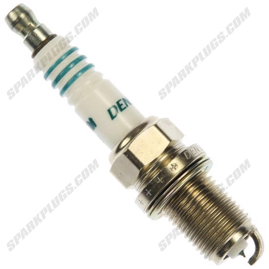 Picture of Denso 5302 IQ20 Iridium Power Spark Plug