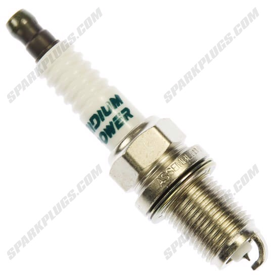 Picture of Denso 5303 IK16 Iridium Power Spark Plug