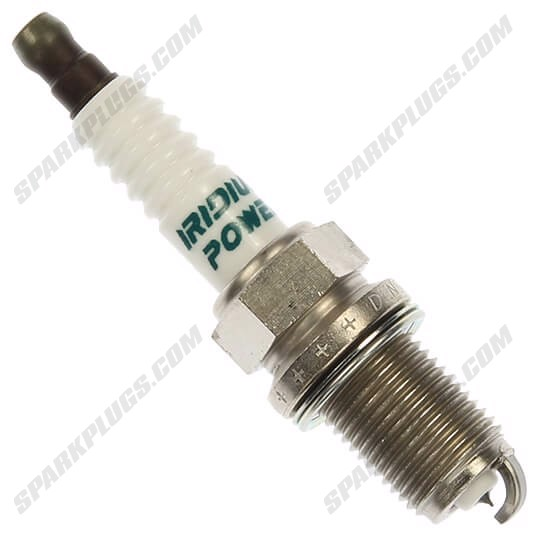 Picture of Denso 5312 IK27 Iridium Power Spark Plug