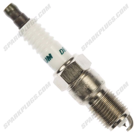 Picture of Denso 5326 IT20 Iridium Power Spark Plug