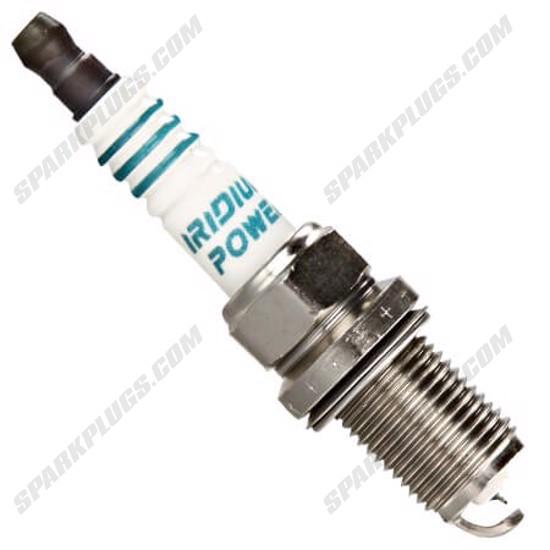 Picture of Denso 5351 IK16G Iridium Power Spark Plug