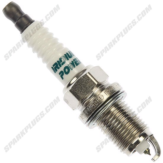 Picture of Denso 5357 IK16L Iridium Power Spark Plug