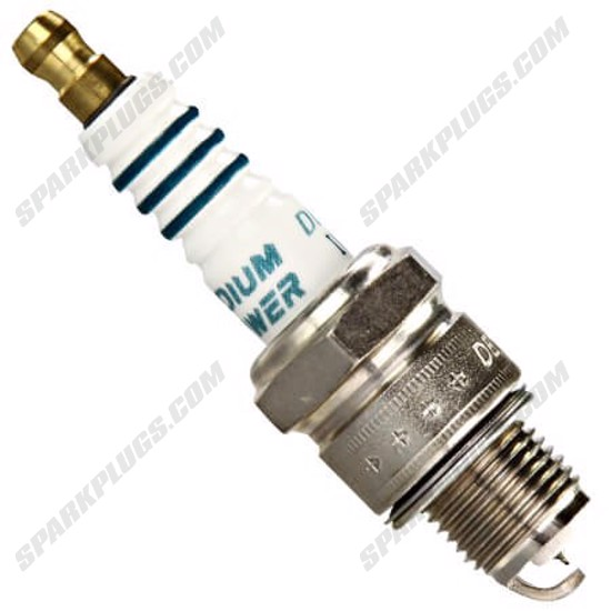 Picture of Denso 5359 IWF16 Iridium Power Spark Plug