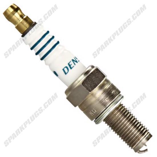 Picture of Denso 5367 IU31A Iridium Power Spark Plug