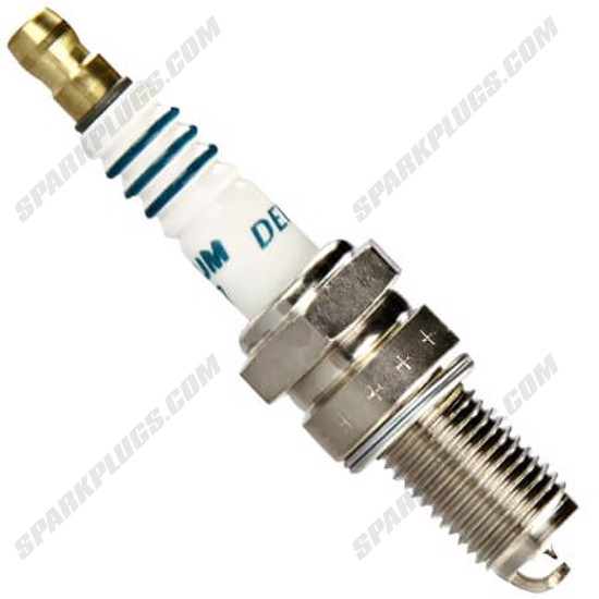 Picture of Denso 5373 IX27 Iridium Power Spark Plug