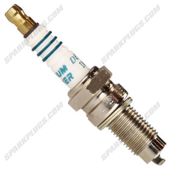 Picture of Denso 5395 IXG27 Iridium Power Spark Plug