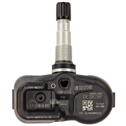 Picture of Denso 550-0106 TPMS Sensor