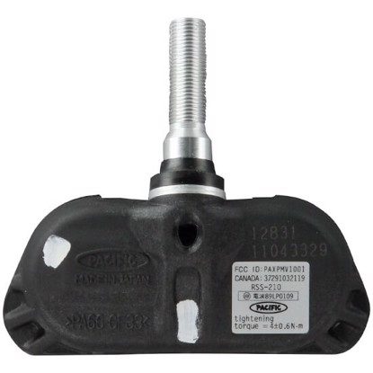 Picture of Denso 550-0191 TPMS Sensor