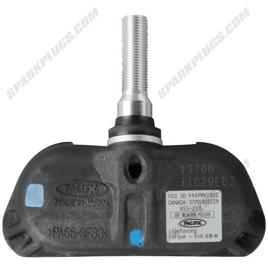 Picture of Denso 550-0192 TPMS Sensor