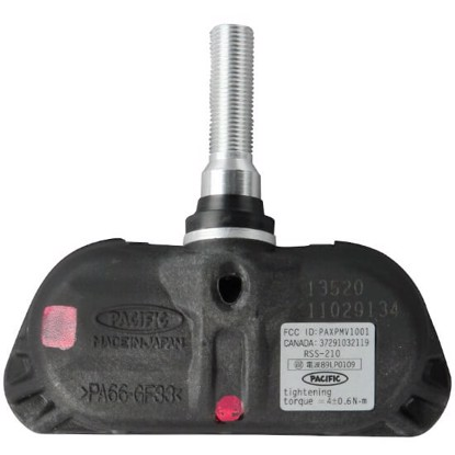 Picture of Denso 550-0193 TPMS Sensor