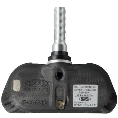 Picture of Denso 550-0194 TPMS Sensor